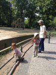 Zoo in Berlin